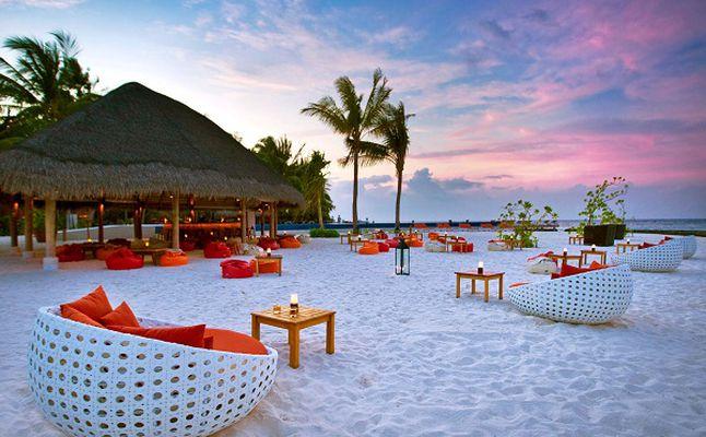 بالصور صور جزر المالديف , الطبيعه الساحرة لجزر المالديف 2479 8