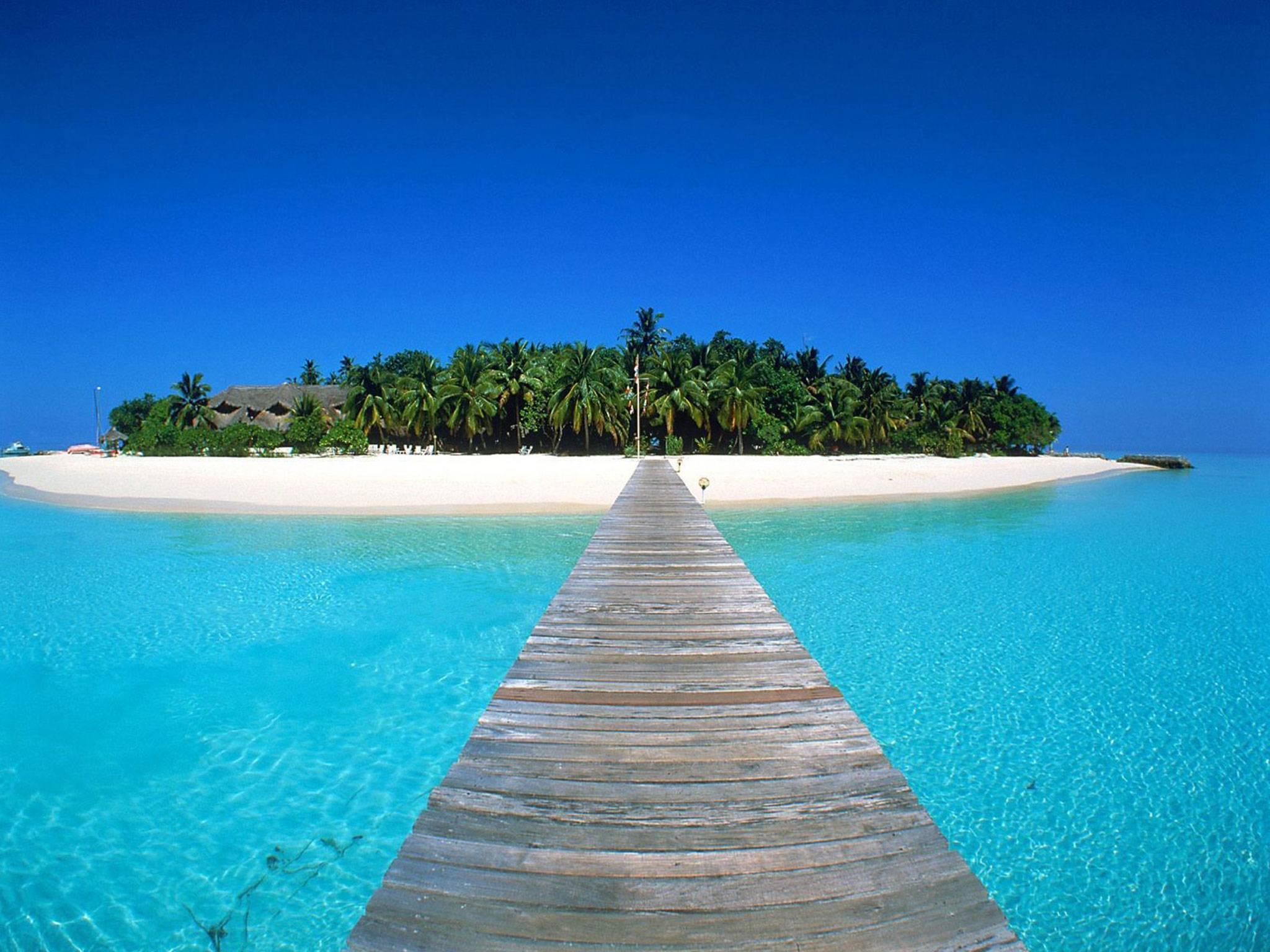 بالصور صور جزر المالديف , الطبيعه الساحرة لجزر المالديف 2479