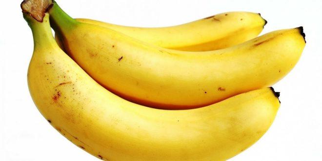 صوره فوائد الموز , اهميه والفائدة التي تعود علينا من اكل الموز