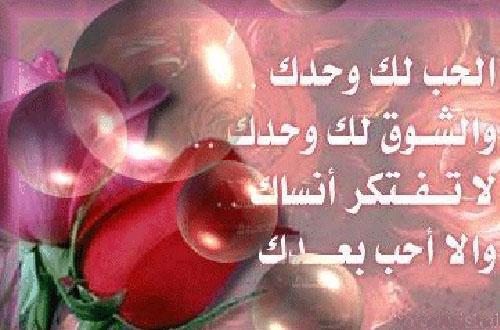 بالصور اشعار عن الحب , ابيات من الشعركلها حب وعشق 2482 3