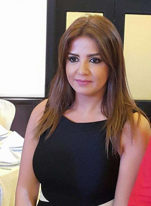 بالصور بنات لبنانيات , صور لبنات لبنانيات قمه في الدلع والجمال 2491 8