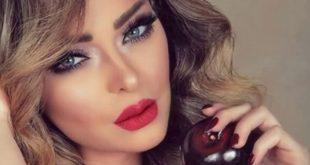 بنات لبنانيات , صور لبنات لبنانيات قمه في الدلع والجمال
