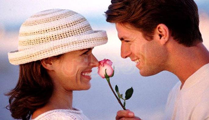 بالصور الشهوة عند المراة , معلومات بسيطه تعرفك مقدار الشهوةعند المراة 2492 8
