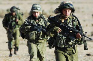 صور تفسير حلم العسكري , تفسير رؤيه الجندي في المنام