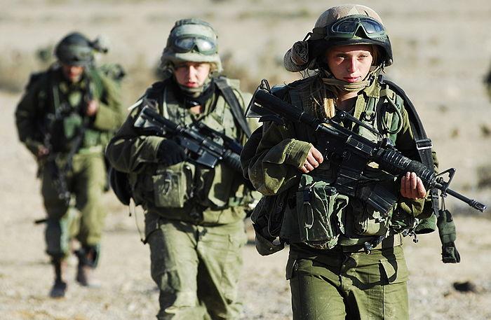 صوره تفسير حلم العسكري , تفسير رؤيه الجندي في المنام