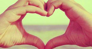 صور حب وغرام , صور جميله للحب والغرام الرومانسي