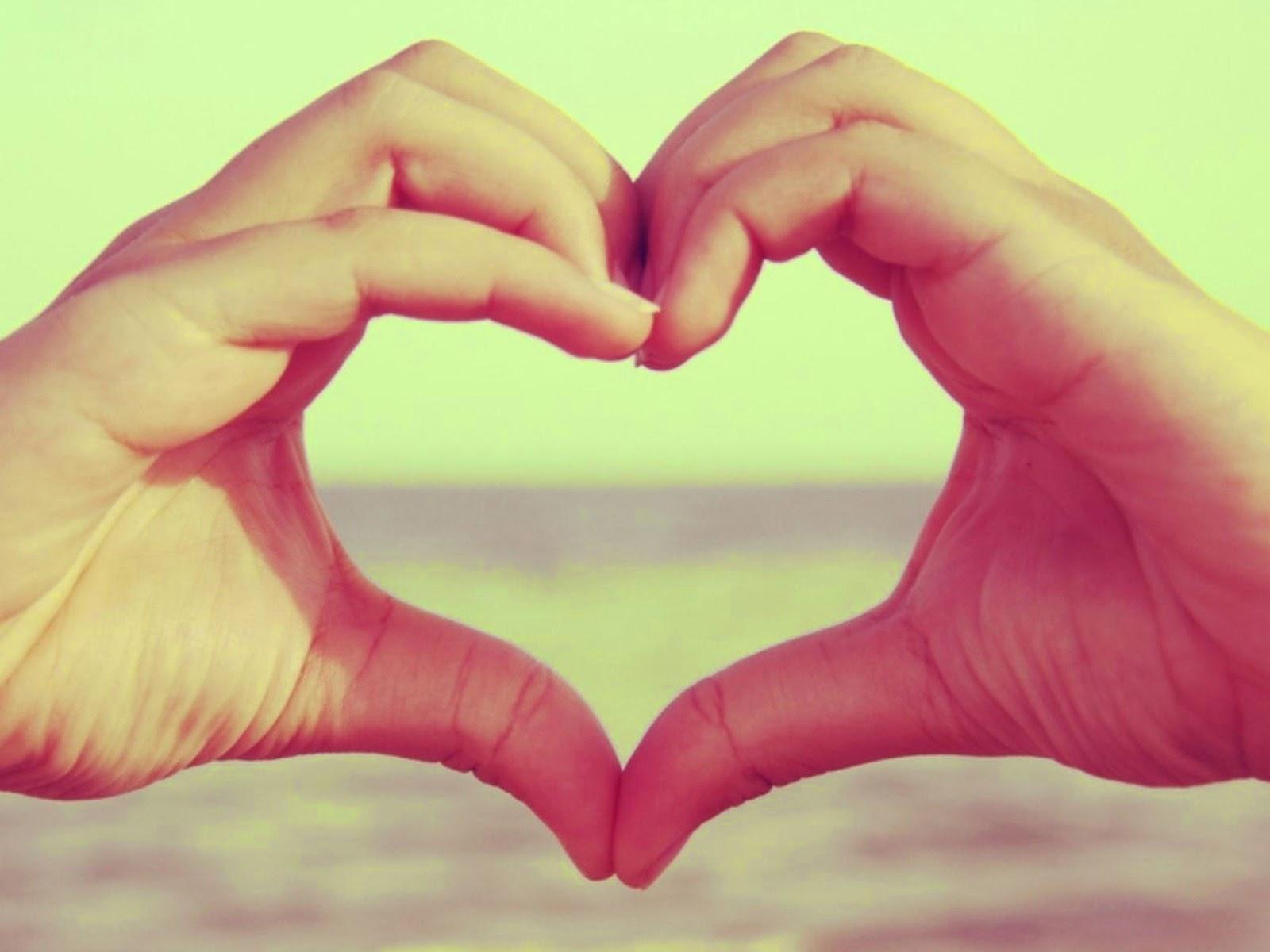 صوره صور حب وغرام , صور جميله للحب والغرام الرومانسي