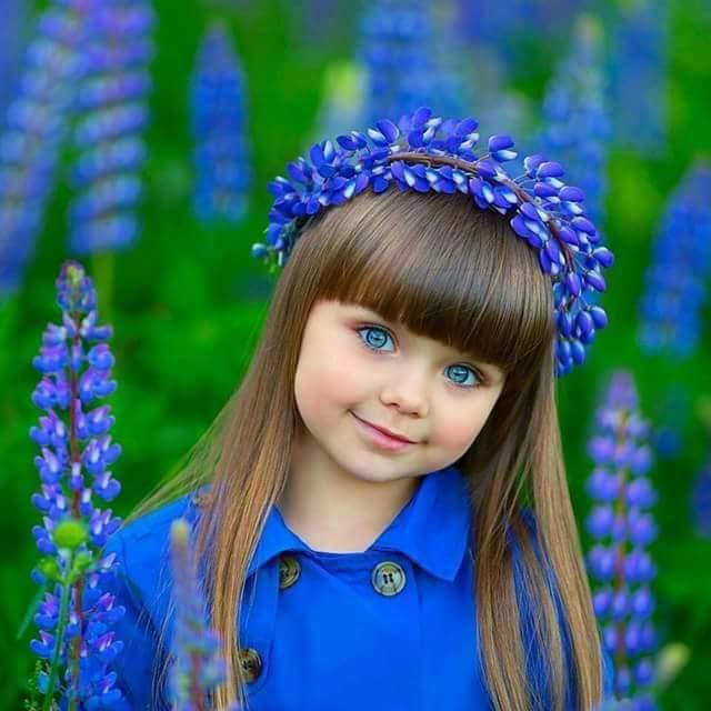 بالصور صور اجمل بنات , صوراحلي بنات كيوت جدا 2508 3