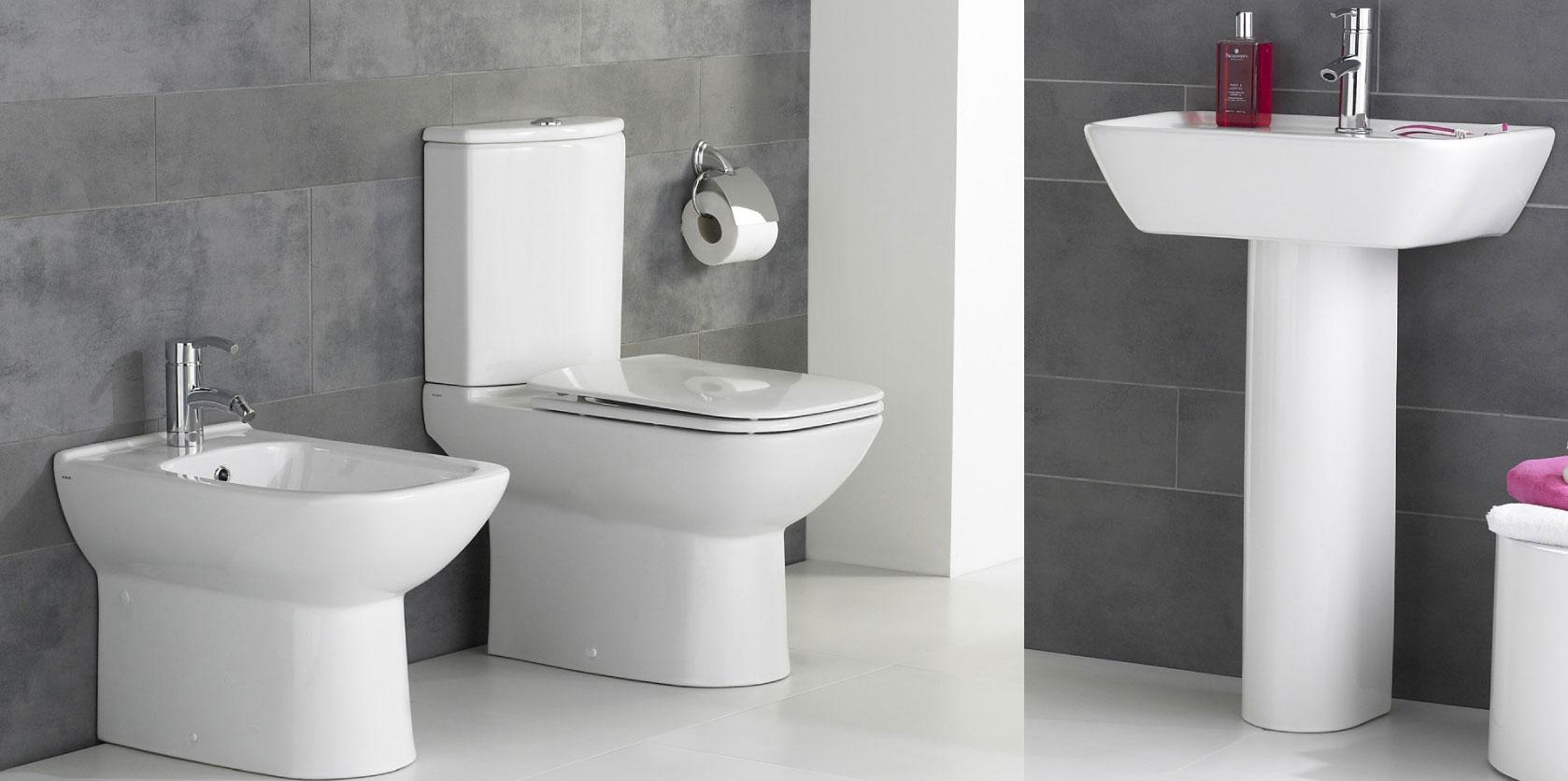 بالصور اطقم حمامات , اختاري اجمل اطقم حمامات لمنزلك 2510 1