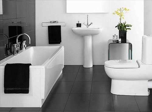 بالصور اطقم حمامات , اختاري اجمل اطقم حمامات لمنزلك 2510 2