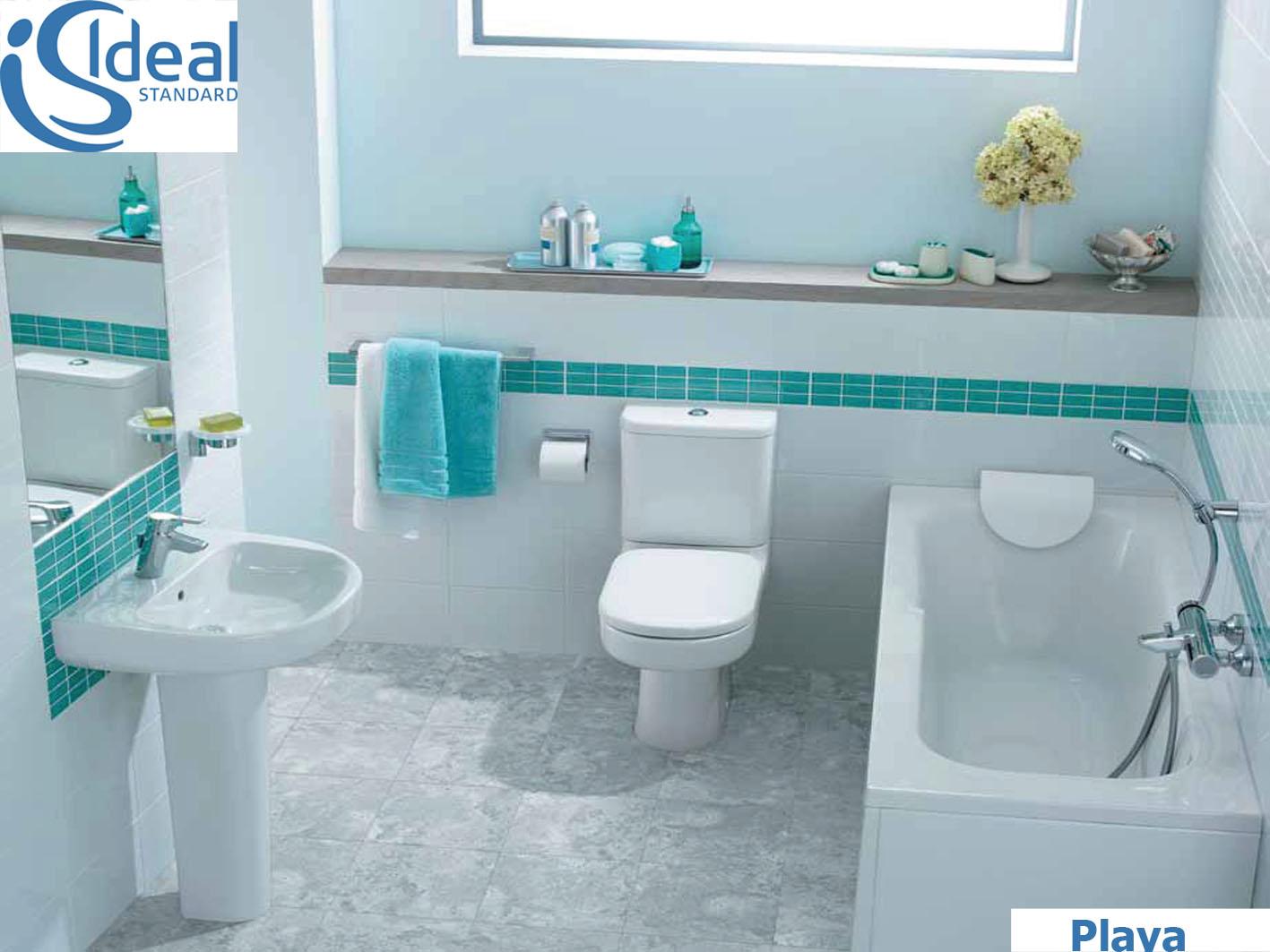 بالصور اطقم حمامات , اختاري اجمل اطقم حمامات لمنزلك 2510 3