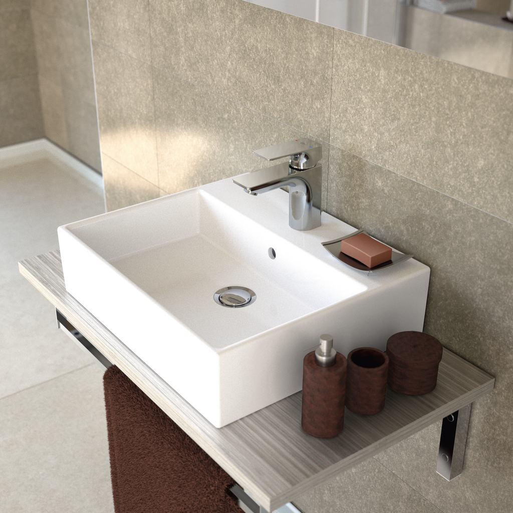 بالصور اطقم حمامات , اختاري اجمل اطقم حمامات لمنزلك 2510 4