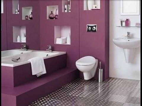 بالصور اطقم حمامات , اختاري اجمل اطقم حمامات لمنزلك 2510 5