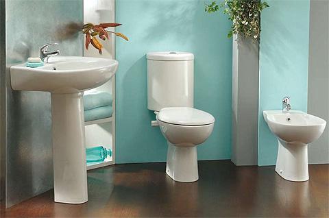 بالصور اطقم حمامات , اختاري اجمل اطقم حمامات لمنزلك 2510 6