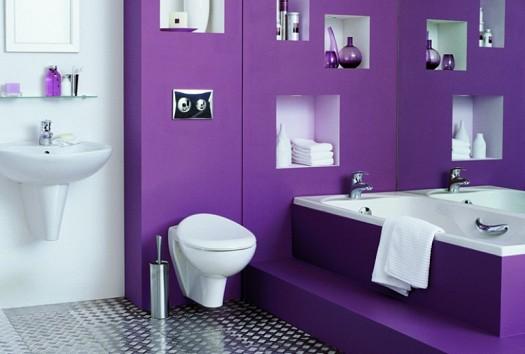 بالصور اطقم حمامات , اختاري اجمل اطقم حمامات لمنزلك 2510 7