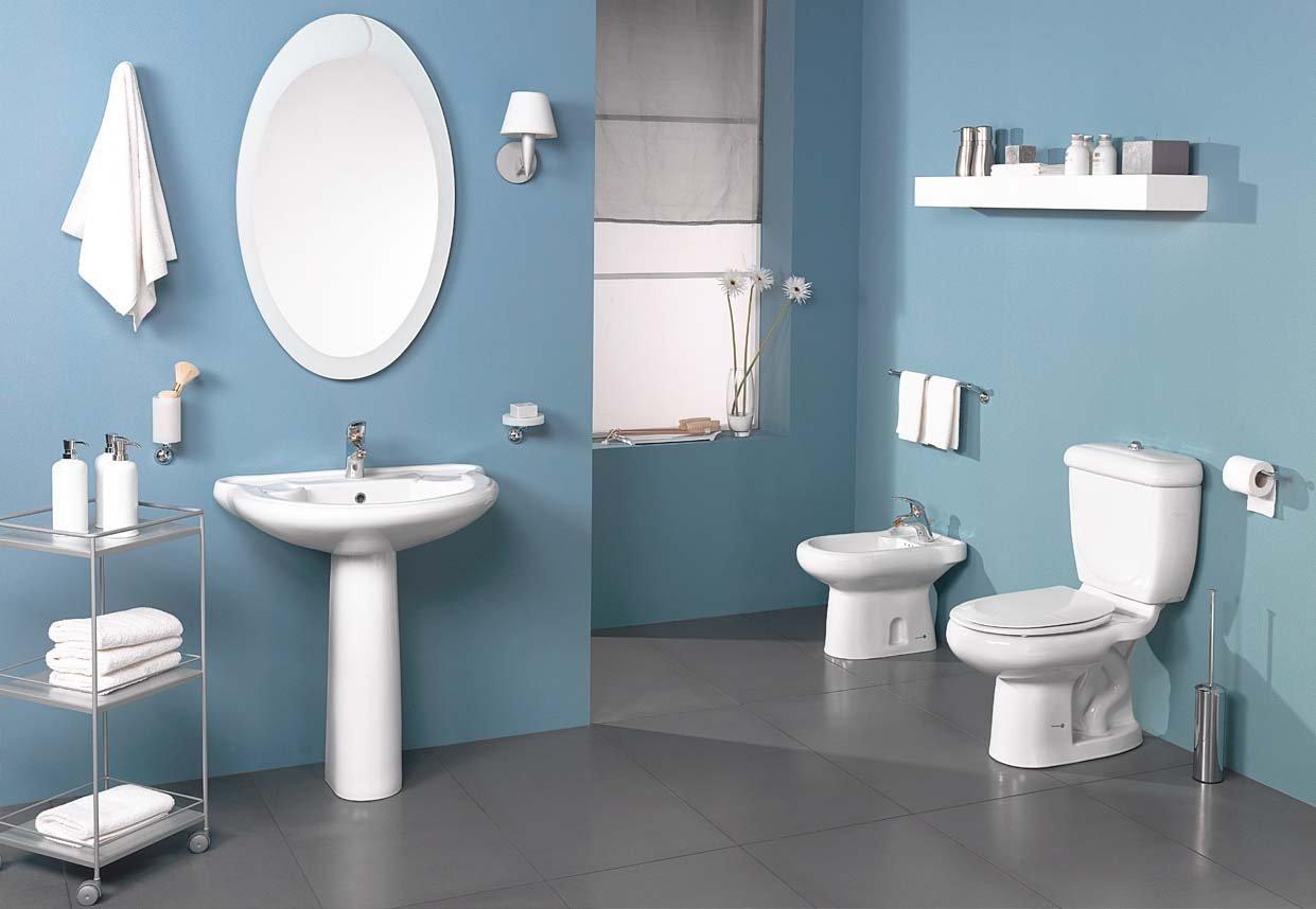 بالصور اطقم حمامات , اختاري اجمل اطقم حمامات لمنزلك 2510 8