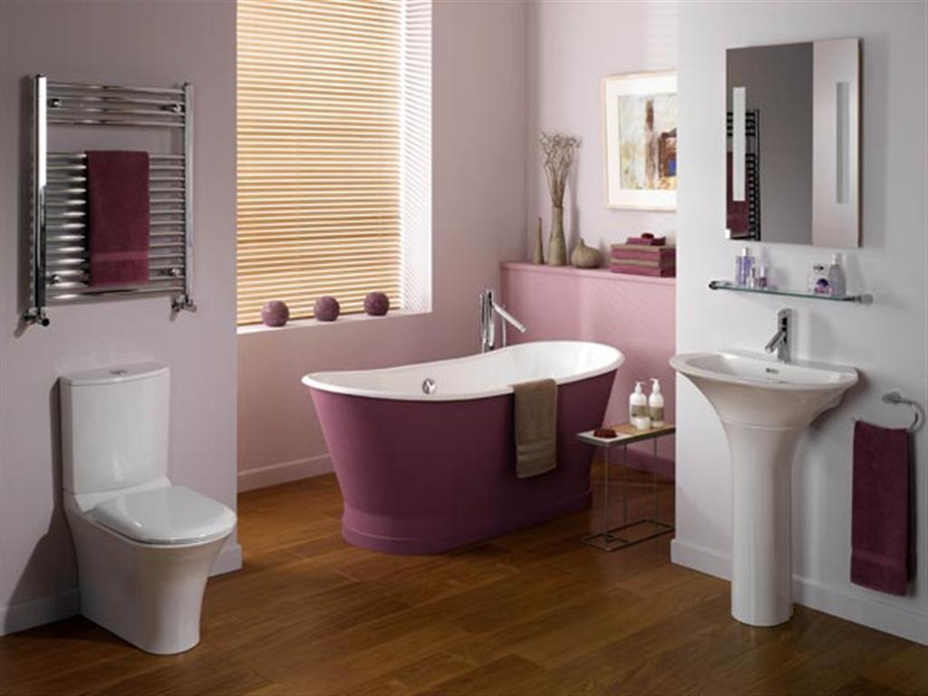 بالصور اطقم حمامات , اختاري اجمل اطقم حمامات لمنزلك 2510