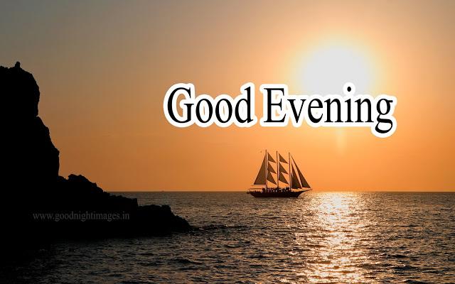 بالصور مساء الخير بالانجليزي , مسي علي الحبيب بالانجلش 2516 3