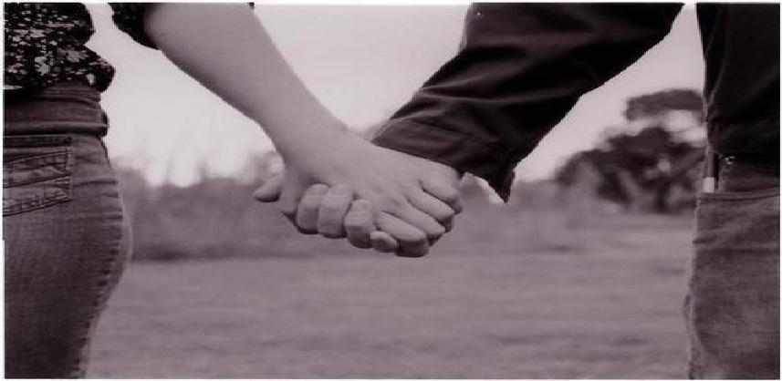 بالصور الفرق بين الحب والعشق , الاختلاف الواضح بين الحب والعشق 2522 1
