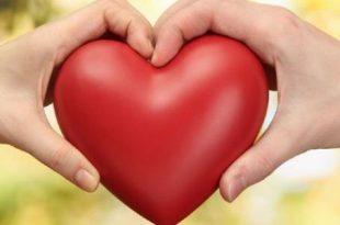 صورة الفرق بين الحب والعشق , الاختلاف الواضح بين الحب والعشق