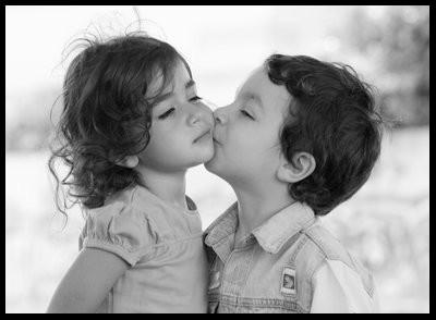 بالصور صور بوس ساخنة , صور حب رومانسيه بالقبلات الساخنه 2542 5