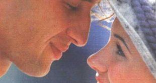 صور بوس ساخنة , صور حب رومانسيه بالقبلات الساخنه