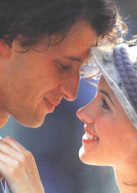 بالصور صور بوس ساخنة , صور حب رومانسيه بالقبلات الساخنه 2542