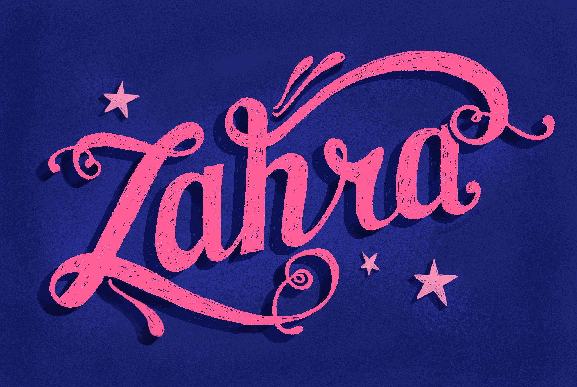صورة صور اسم زهراء , صور اسمك يا زهراء اكثر فخامه