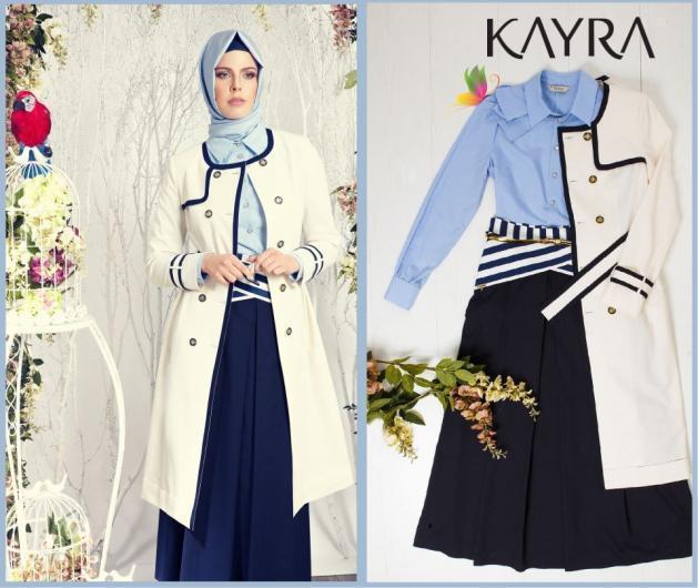 055bf58e35552 ملابس محجبات للبيع