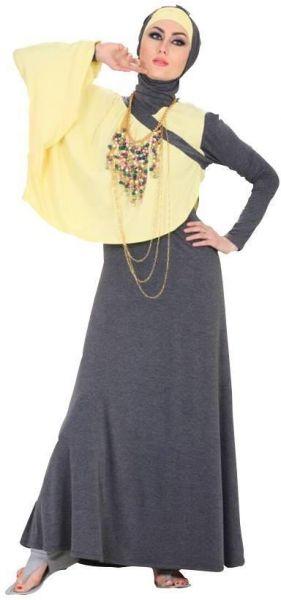 9cd22b42e5a93 ... اكبر موقع لبيع ملابس المحجبات علي النت. لباس المحجبات ...
