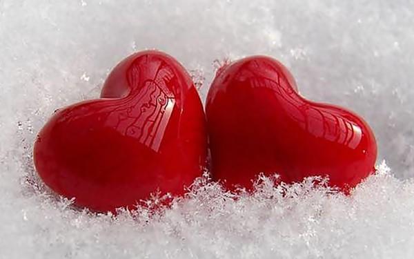 بالصور مفهوم الحب , معلومه عن المفهوم الحقيقي للحب 2563 1
