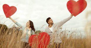 صوره مفهوم الحب , معلومه عن المفهوم الحقيقي للحب