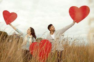 صورة مفهوم الحب , معلومه عن المفهوم الحقيقي للحب