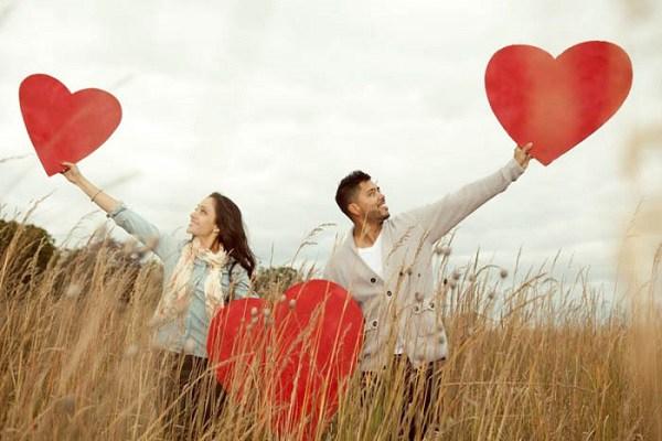 بالصور مفهوم الحب , معلومه عن المفهوم الحقيقي للحب 2563