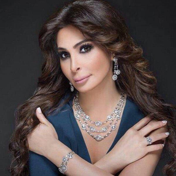 بالصور صور اليسا , نجمه الغناء العربي اليسا واحلي صورها 2570 1