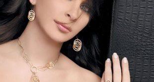صور اليسا , نجمه الغناء العربي اليسا واحلي صورها