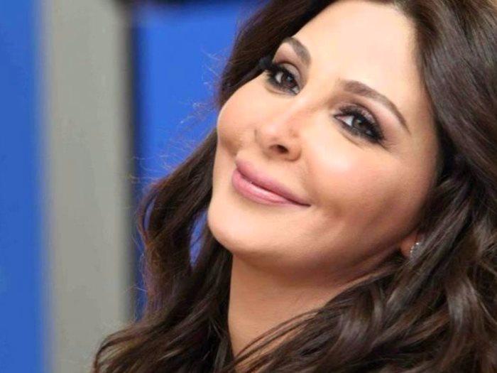 بالصور صور اليسا , نجمه الغناء العربي اليسا واحلي صورها 2570 2
