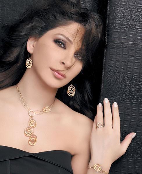 بالصور صور اليسا , نجمه الغناء العربي اليسا واحلي صورها 2570