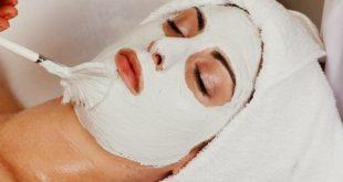بالصور وصفة سريعة لتبييض الوجه , اسرع الوصفات لتفتيح بشرة الوجه 2572 2 310x165