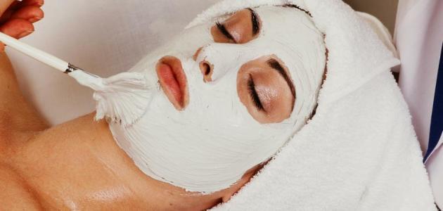 بالصور وصفة سريعة لتبييض الوجه , اسرع الوصفات لتفتيح بشرة الوجه 2572