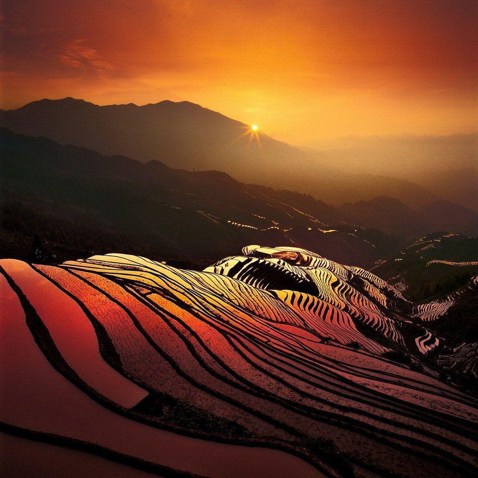 بالصور اجمل الصور في العالم , روعه المناظر الطبيعيه في العالم 2578 4