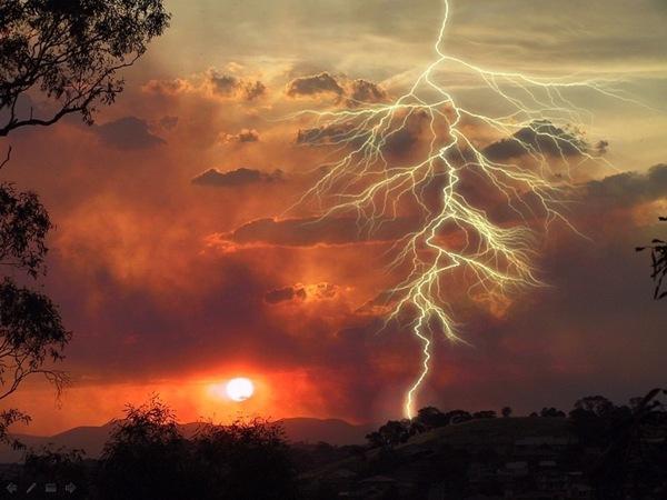 بالصور اجمل الصور في العالم , روعه المناظر الطبيعيه في العالم 2578 6