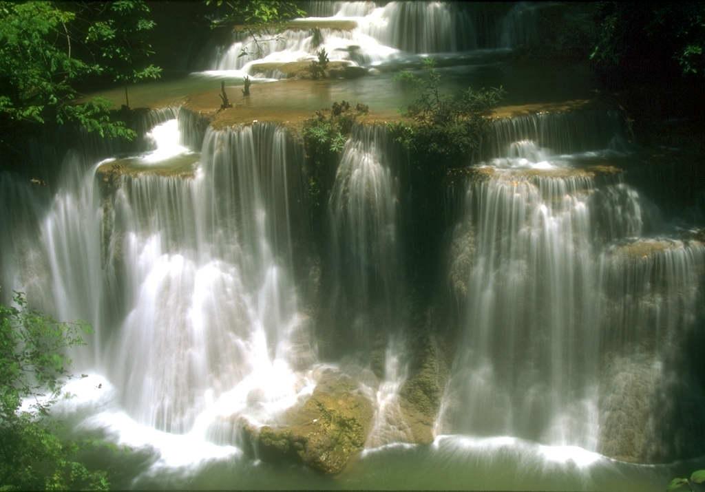 بالصور اجمل الصور في العالم , روعه المناظر الطبيعيه في العالم 2578 7