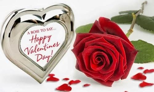 بالصور رسائل حب مصرية , اجمل الرسائل المصريه المعبرة عن الحب 2579 7