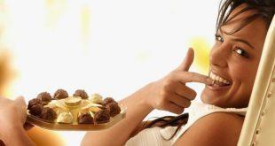 صورة اطعمة تزيد الشهوة عند النساء , معلومه سريعه تعرفك اطعمه التي تزيد الرغبه الجنسيه