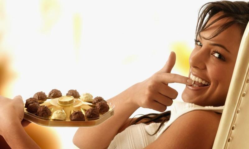 صوره اطعمة تزيد الشهوة عند النساء , معلومه سريعه تعرفك اطعمه التي تزيد الرغبه الجنسيه