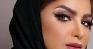صوره بنات الامارات , حلاوة ووسامه بنات الامارات
