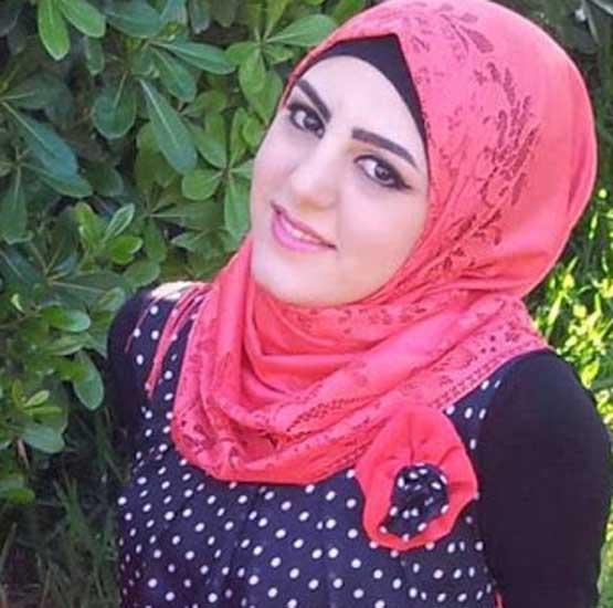 بالصور بنات الامارات , حلاوة ووسامه بنات الامارات 2601 4
