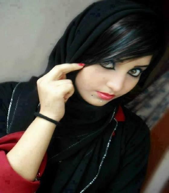بالصور بنات الامارات , حلاوة ووسامه بنات الامارات 2601 9