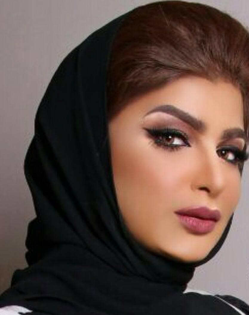 صور بنات الامارات , حلاوة ووسامه بنات الامارات